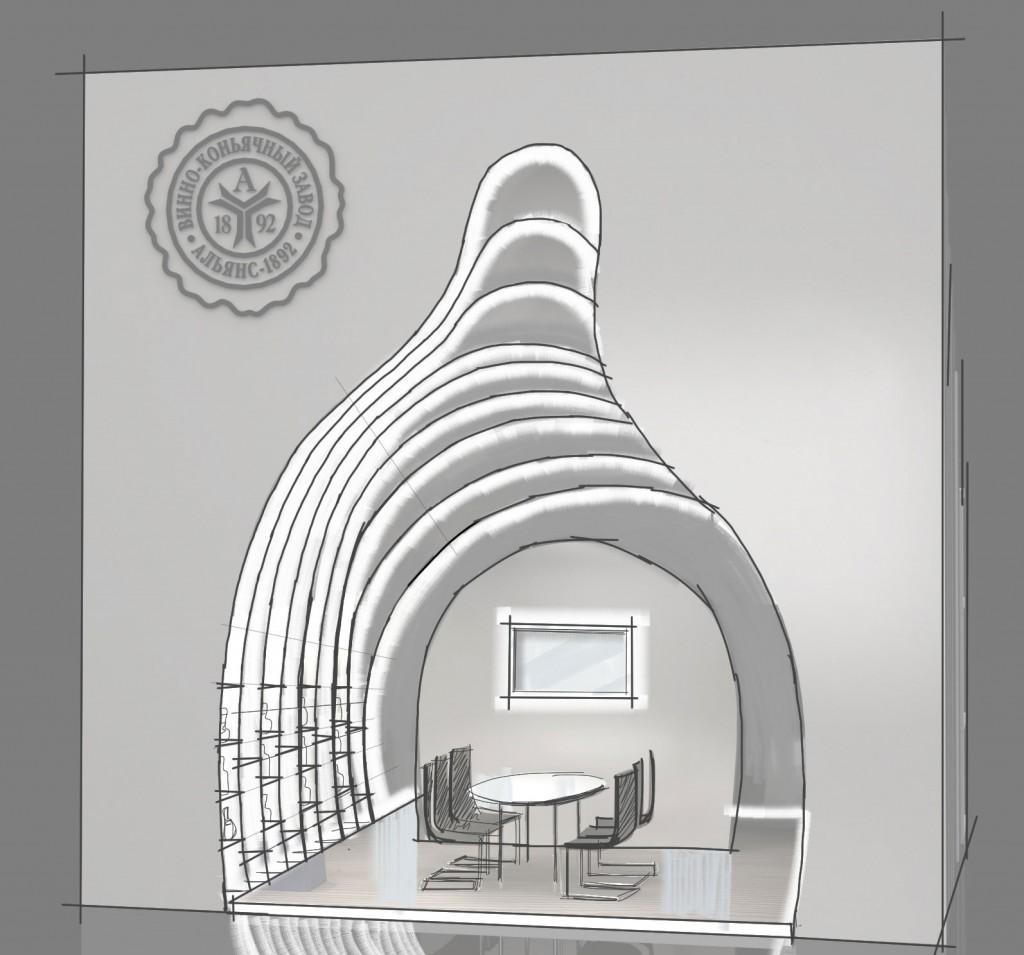 andrey_volkov_architect_prodexpo_2013