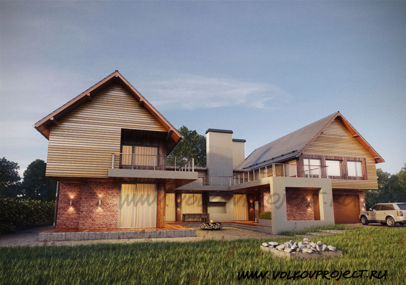 andrey_volkov_architects_beloe_ozero_house_2