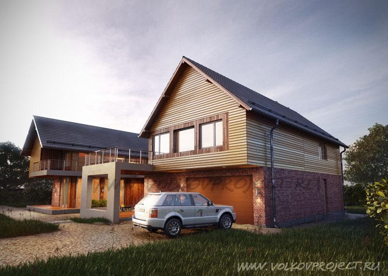 andrey_volkov_architects_beloe_ozero_house_3