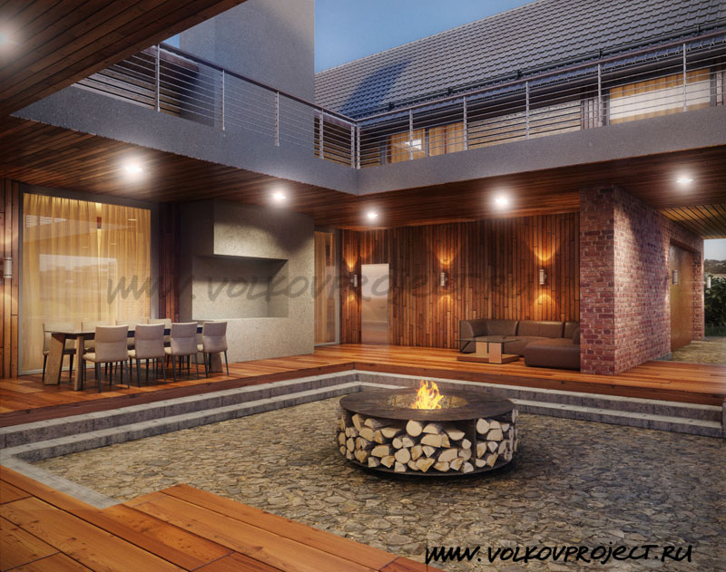 andrey_volkov_architects_beloe_ozero_house_4