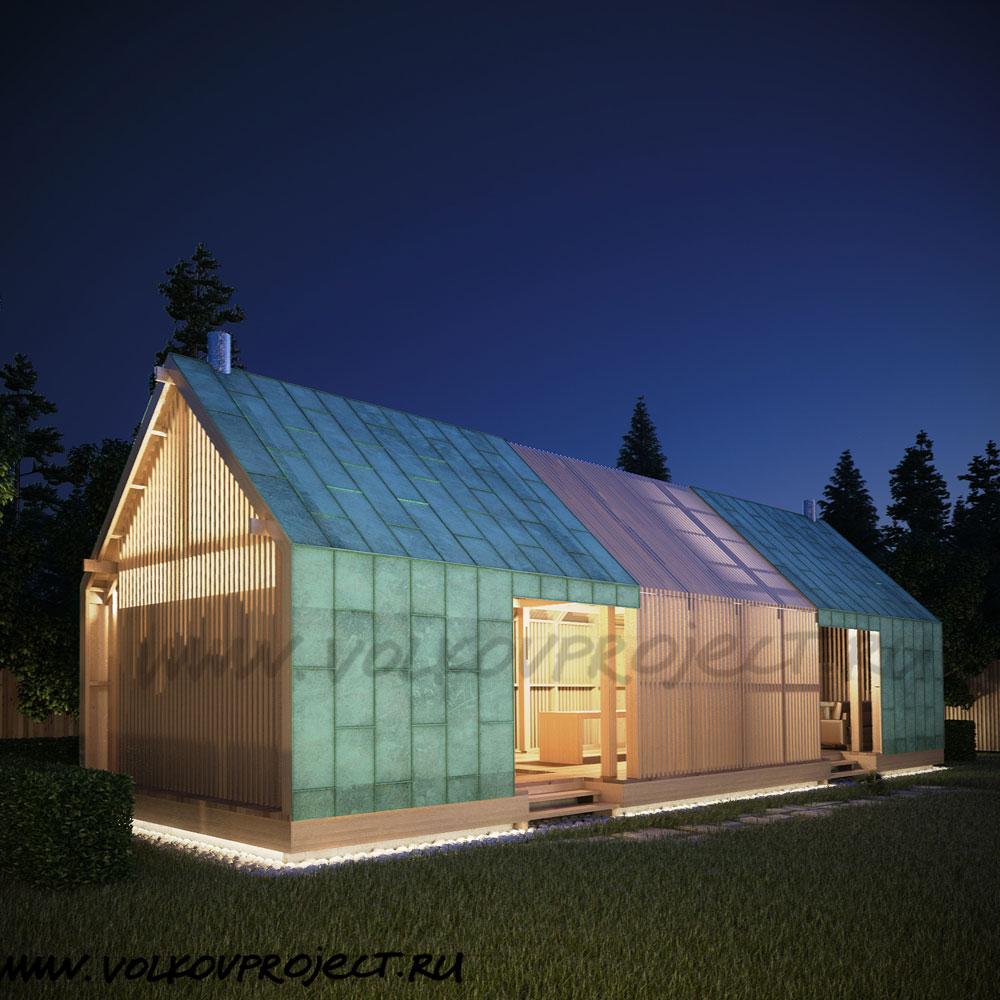 andrey_volkov_architect_summer_pavilion_1