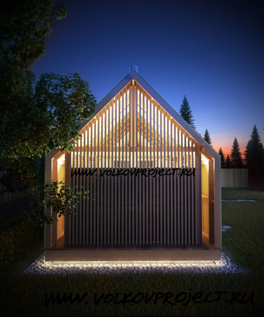 andrey_volkov_architect_summer_pavilion_2