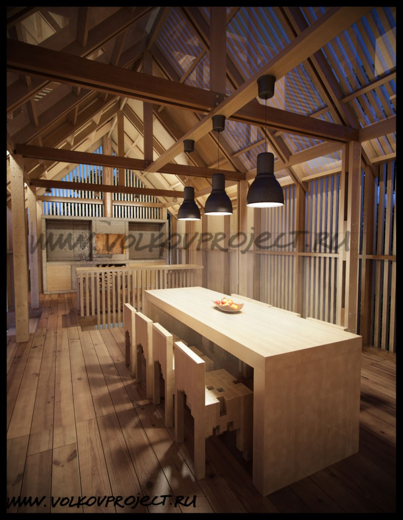 andrey_volkov_architect_summer_pavilion_3