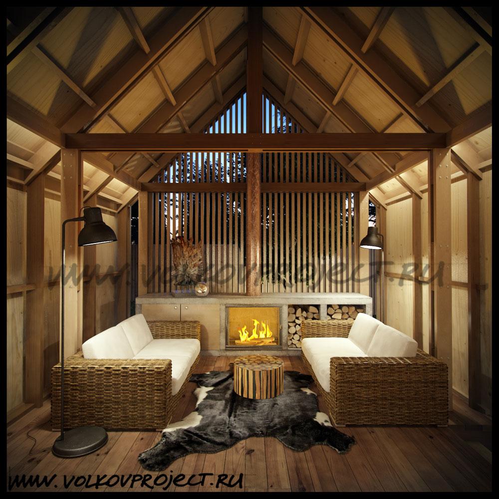 andrey_volkov_architect_summer_pavilion_4