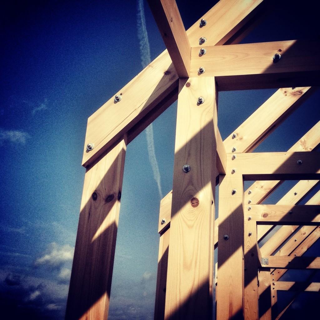 andrey_volkov_architect_summer_pavilion