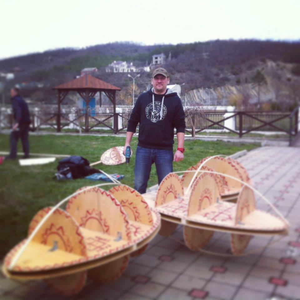 designer_andrey_volkov_abrau4