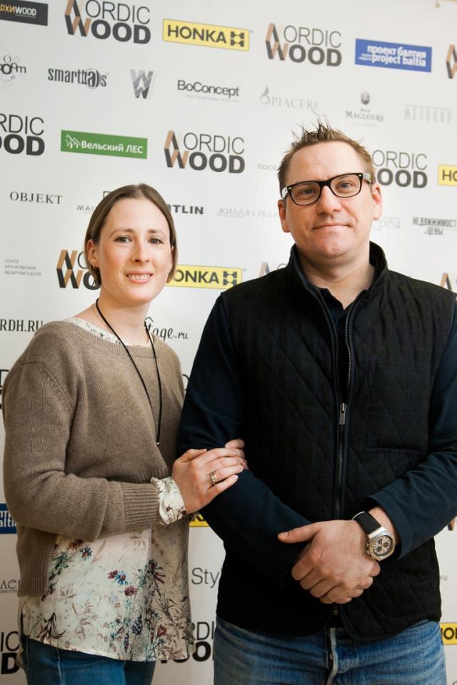 designer_andrey_volkov_nordicwood