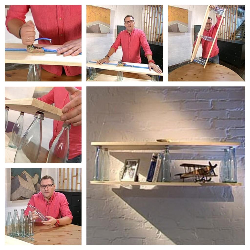 andrey_volkov_design_botle_shelf_web