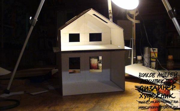 http://www.volkovproject.ru/blog/wp-content/uploads/dolls_house111.jpg