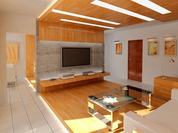 Дизайн проект п 111м